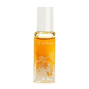 Roll-On Organic Perfume, Champa0.3 fl oz (10 ml)
