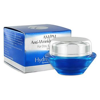 AM/PM Anti-Wrinkle Complex