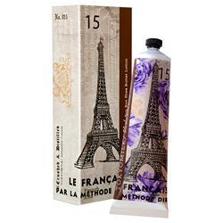 Hand Cream - French Kiss No.15