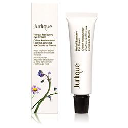 Herbal Recovery Eye Cream