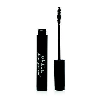 Forever Your Curl Mascara, Black 0.24 fl oz