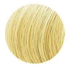 L'Oreal Feria Professional Haircolor Golden Blonde