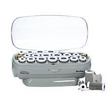 Jilbere Ceramic 20 Roller Setter