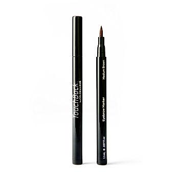 BrowMarker, Dark Brown 0.04 fl oz