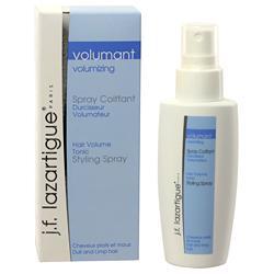 Hair Volume Tonic Styling Spray