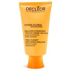 Hydra Floral Moisturizing Emulsion