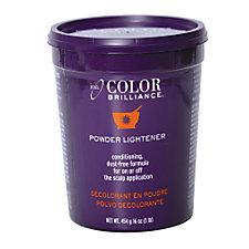 Ion Color Brilliance Powder Lightener 1 lb. Tub