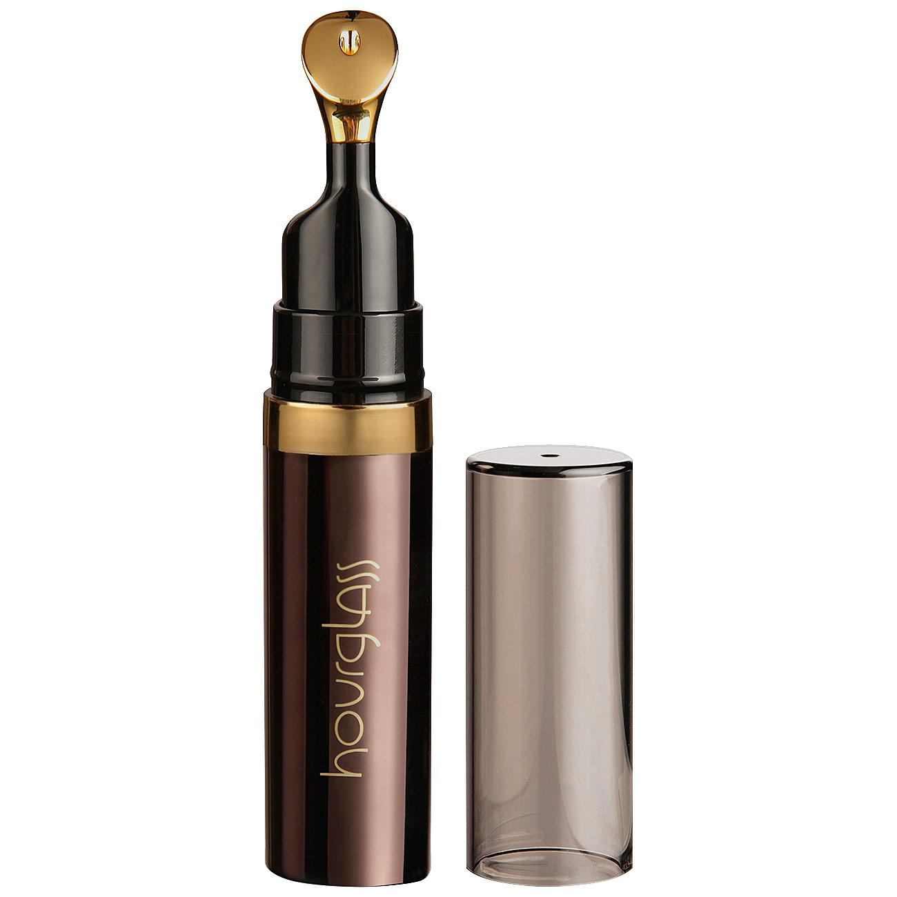 N° 28 Lip Treatment Oil