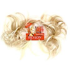 Revlon Twirl-Ups Dark Blonde