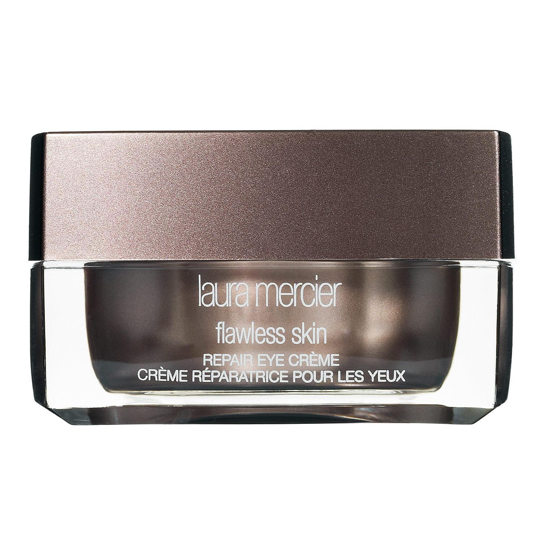 Flawless Skin Repair Eye Crème
