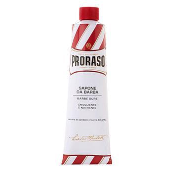Nourish Shave Cream Tube5.2 oz (150 ml)