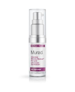 Intensive Wrinkle Reducer® for eyes
