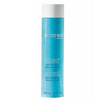Oligomer Well-Being Remineralizing Relaxing Bath250 ml