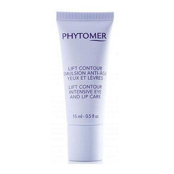 Lift Contour Intensive Eye and Lip Care 0.5 fl oz (15 ml)