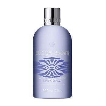 Travel-reviving cempaka bath & shower10 oz (300 ml)