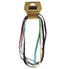 DCNL Reversible  Headwraps Assorted Colors