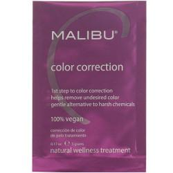 Color Correction 12pk