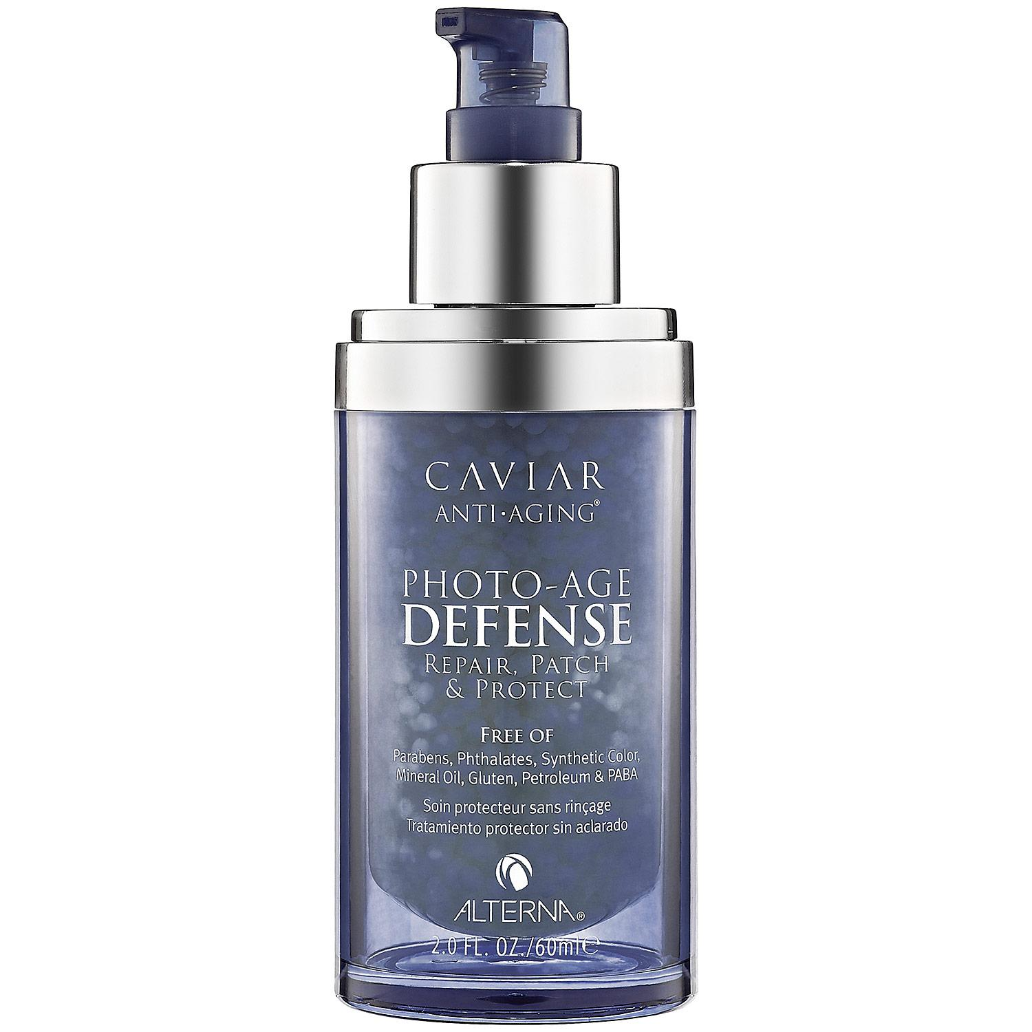 Caviar Anti-Aging® Photo-Age Defense