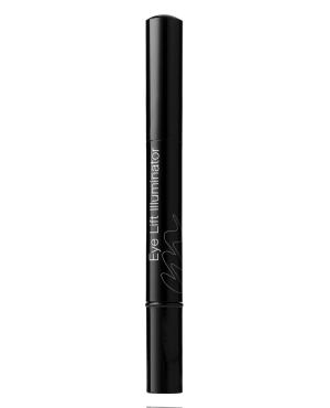Hybrids® Eye Lift Illuminator