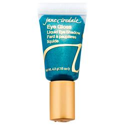 Aqua Silk - Eye Gloss
