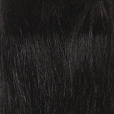 Sassy Silky Straight Human Hair
