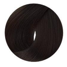 L'Oreal Creme Resistant Gray Dark Brown