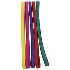 DCNL Mini Headwraps Assorted Colors