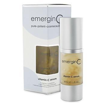EmerginC Vitamin C Serum 1 oz.