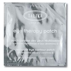 Eye Therapy Patch Refill (6 Pairs)