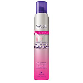 Caviar Anti-Aging Limited Edition Workng Spray