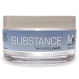 Substance Texturizing Paste 3.5 oz