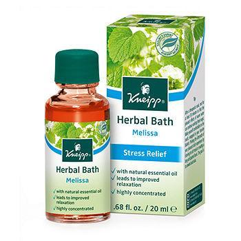 Melissa Herbal Bath0.68 oz