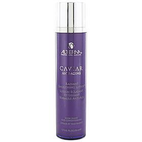 Caviar Anti-Aging Radiant Smoothing Lotion