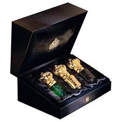 Perfume Traveller Set for Men
