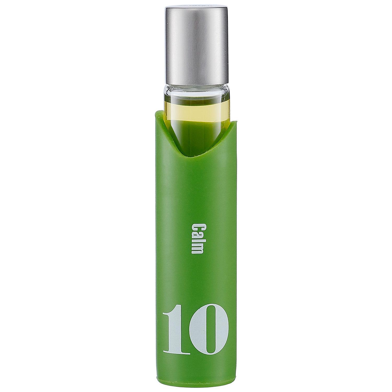 10 Calm Essential Oil Rollerball