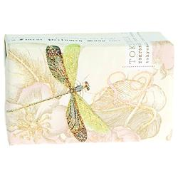 Soaps - Dragonfly