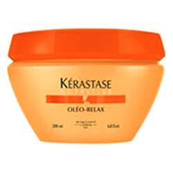 Masque Oleo Relax--Dry Hair Mask