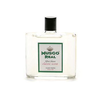 Musgo Real After Shave, Classic Scent3.33 fl oz (100 ml)