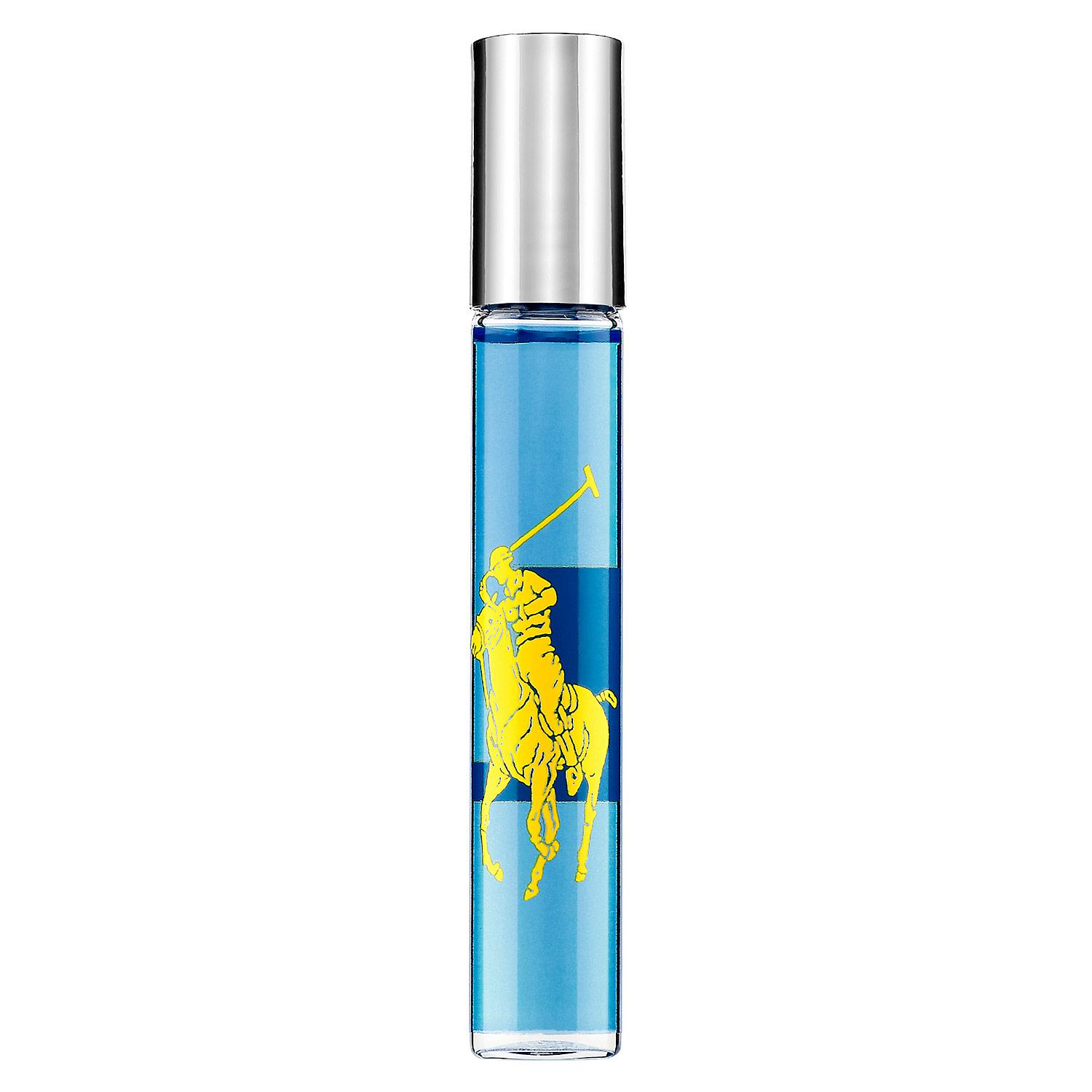 Big Pony Women's Collection #1 Rollerball