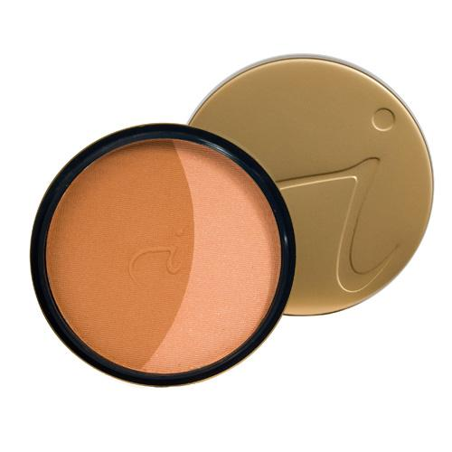 jane iredale So Bronze 3 Mineral Makeup