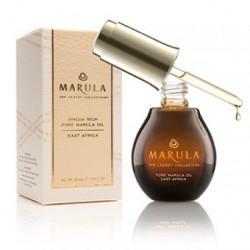 Marula Oil 50 ml