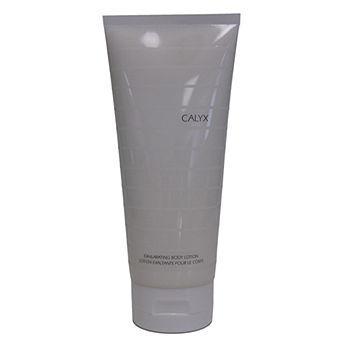 Calyx Exhilarating Body Lotion6.7 oz (200 ml)