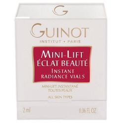 Mini-Lift Eclat Beaute / Instant Radiance Vials
