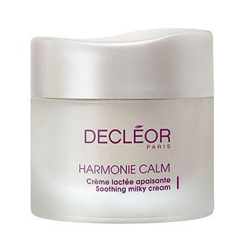 Harmonie Calm Soothing Milky Cream1 ea