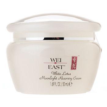 Moonlight Recovery Cream, White Lotus1.69 fl.oz (50 ml)