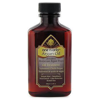 One N Only Argan Oil 3.4 oz.