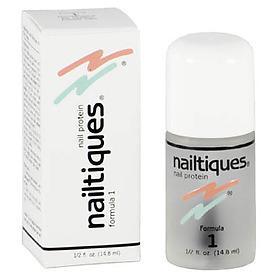 Nail Protein Formula 1