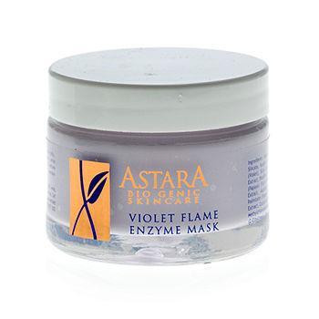 Violet Flame Enzyme Mask2.2 oz