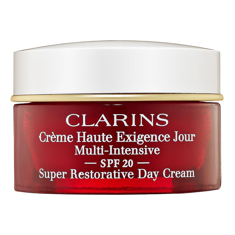 Super Restorative Day Cream SPF 20