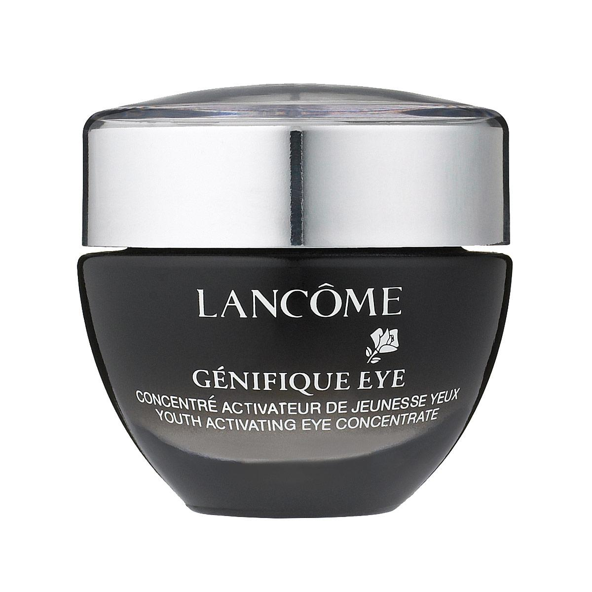 GÉNIFIQUE EYE Youth Activating Eye Concentrate